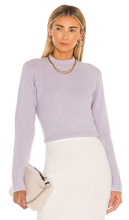 PULL Vince $345