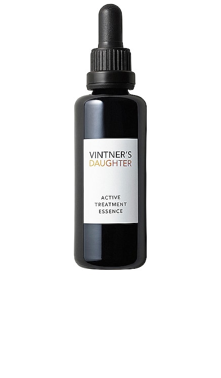 ACTIVE TREATMENT 精華露 Vintner's Daughter $225