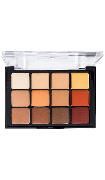 Eyeshadow Palette Viseart $80