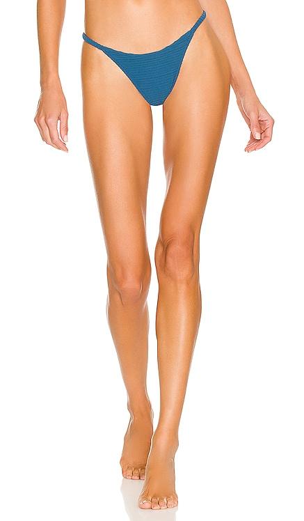 Dune JU Bikini Bottom Vix Swimwear $94 NEW