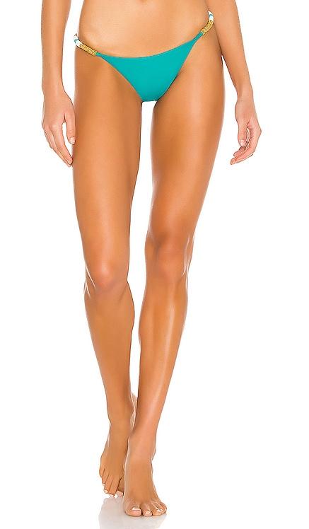 BAS DE MAILLOT DE BAIN ELLA Vix Swimwear $112 BEST SELLER