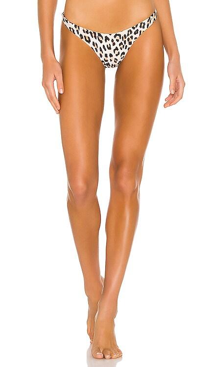 Amber Cheeky Bikini Bottom Vix Swimwear $88 BEST SELLER