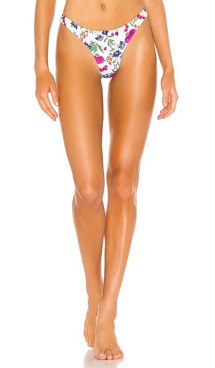 BAS DE MAILLOT DE BAIN BASIC Vix Swimwear $92 BEST SELLER