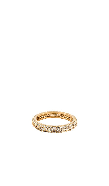 Sabrina Ring Vanessa Mooney $57 BEST SELLER