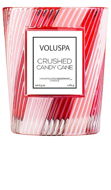 Classic Candle Voluspa $26 BEST SELLER