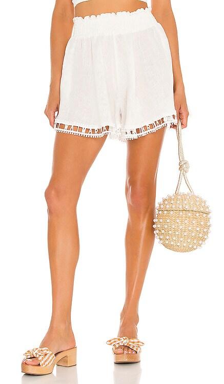 Lolita Shorts Waimari $95