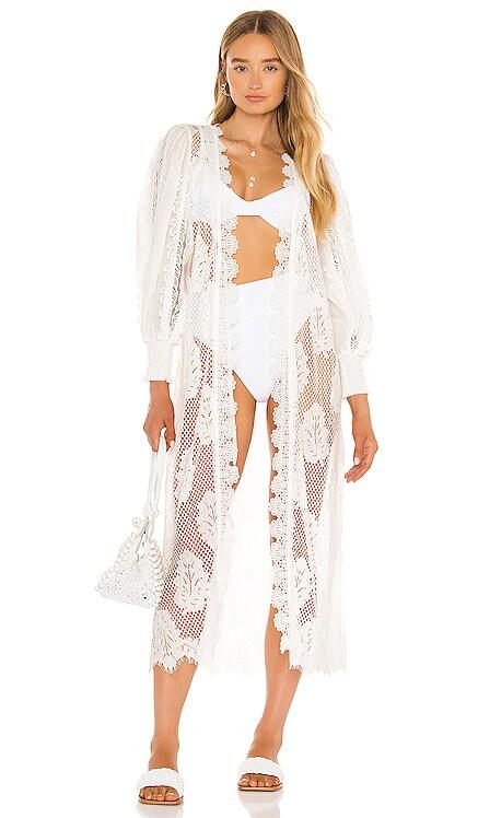 Estrella Kimono Waimari $290