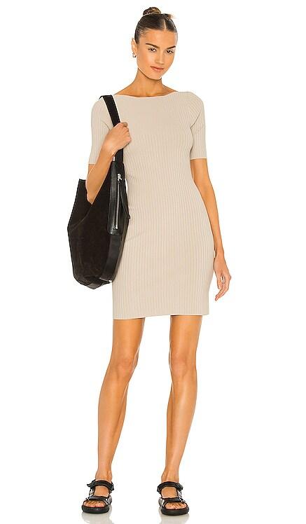 Simon Mini Dress Weekend Stories $248 NEW