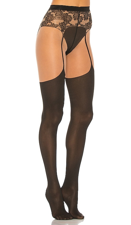 Andy Tights Wolford $67 BEST SELLER
