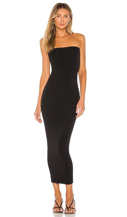 Fatal Dress Wolford $215 BEST SELLER