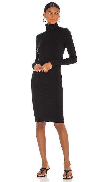 Aurora Dress Wolford $550 BEST SELLER