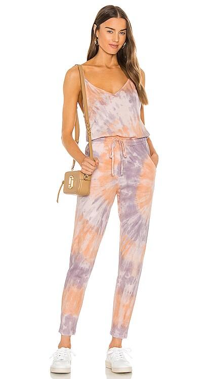 Zoe Jumpsuit Wildfox Couture $128