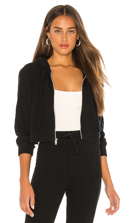 Kinley Hoodie Wildfox Couture $138 NEW ARRIVAL