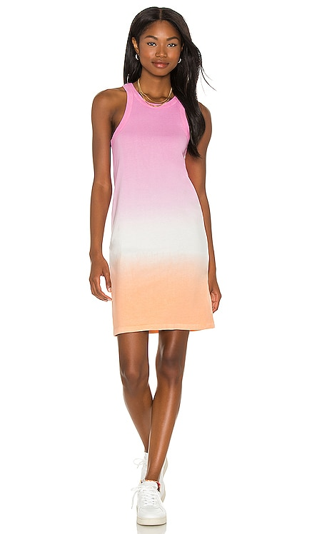 The Rivington Weekend Dress WSLY $98 NEW