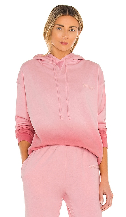 The Ecosoft Oversized Hoodie WSLY $148 NEW