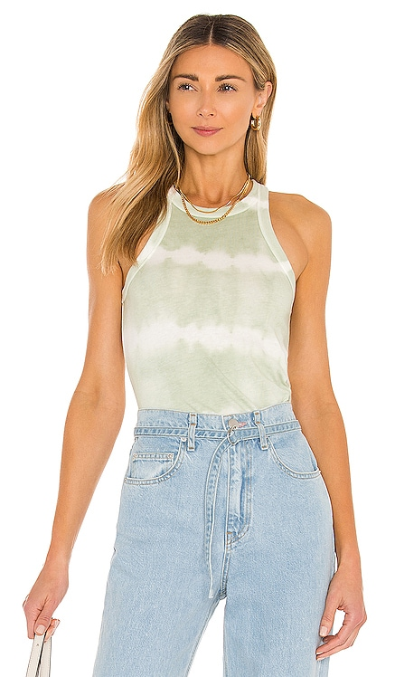 The Rivington Weekend Tank WSLY $47