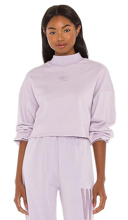 LNGE Sweatshirt Winter Muse $165 NEW