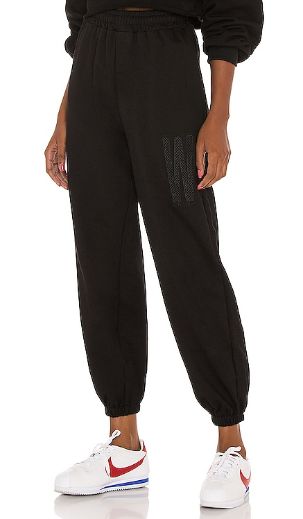 LNGE Jogger Winter Muse $176