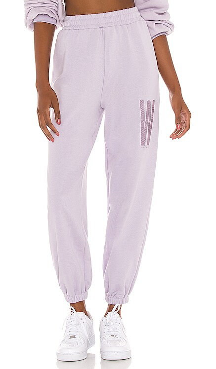 LNGE Jogger Winter Muse $176 NEW