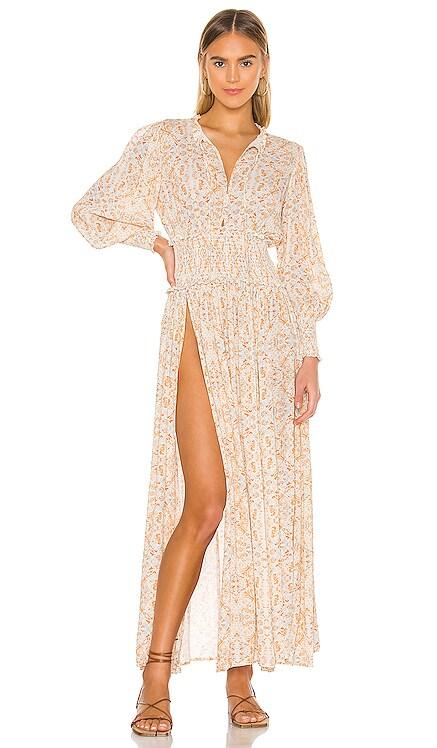 Addison Dress WeWoreWhat $213