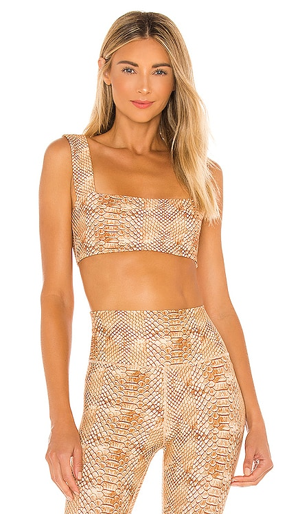Bandeau Bra Top WeWoreWhat $48 NEW