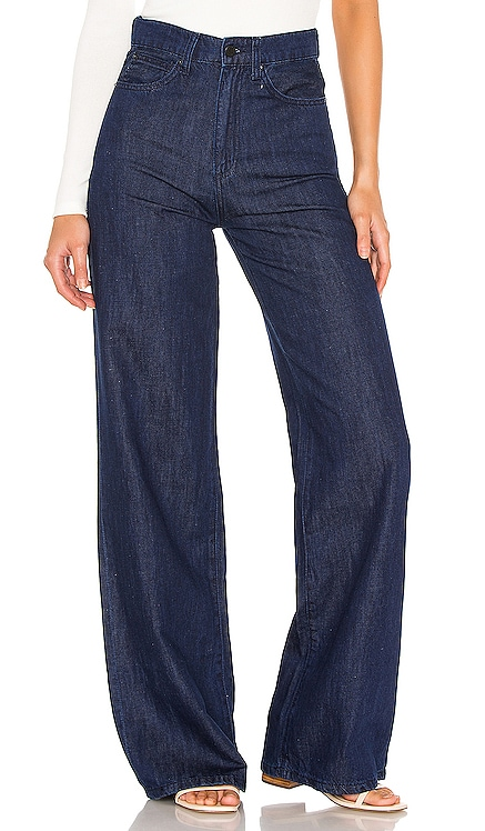 JAMBES LARGES WeWoreWhat $119