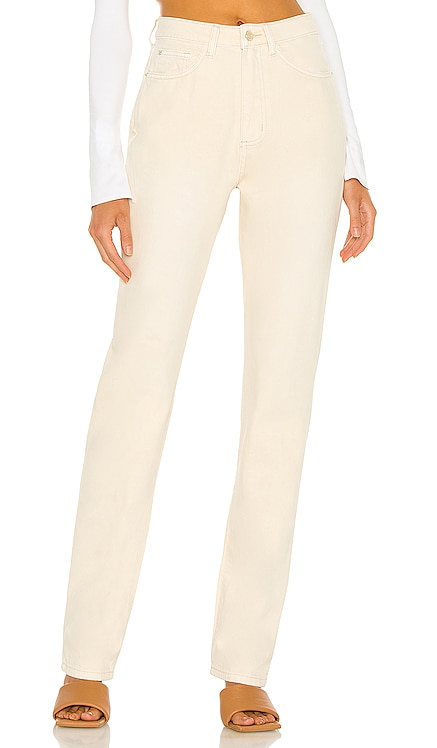 The Icon Jean WeWoreWhat $148