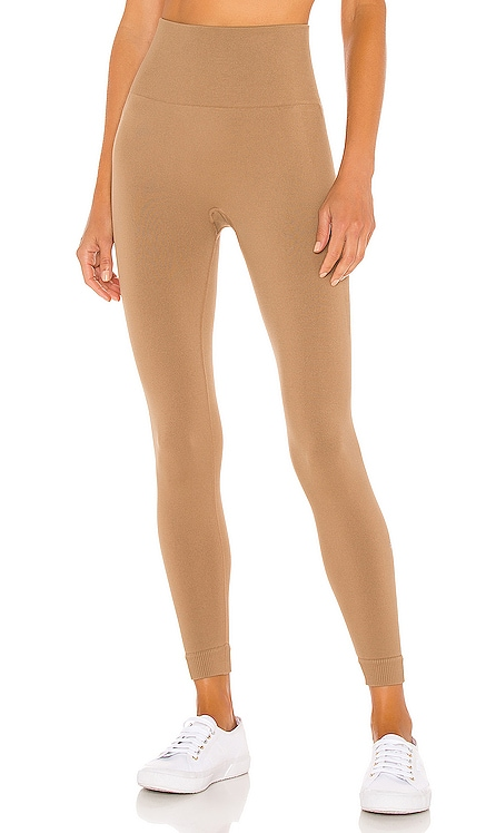 Seamless Legging WeWoreWhat $98