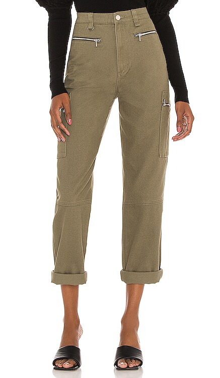 Utility Pant WeWoreWhat $138