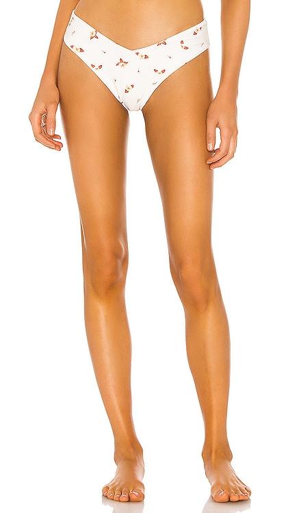 Delilah Bikini Bottom WeWoreWhat $95