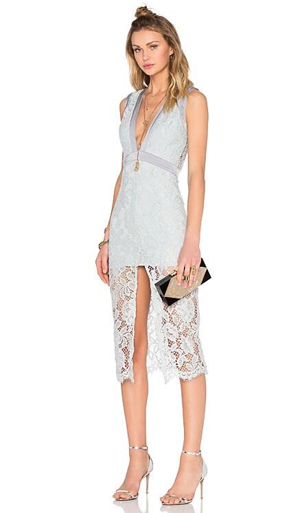 Ella Dress X by NBD $147