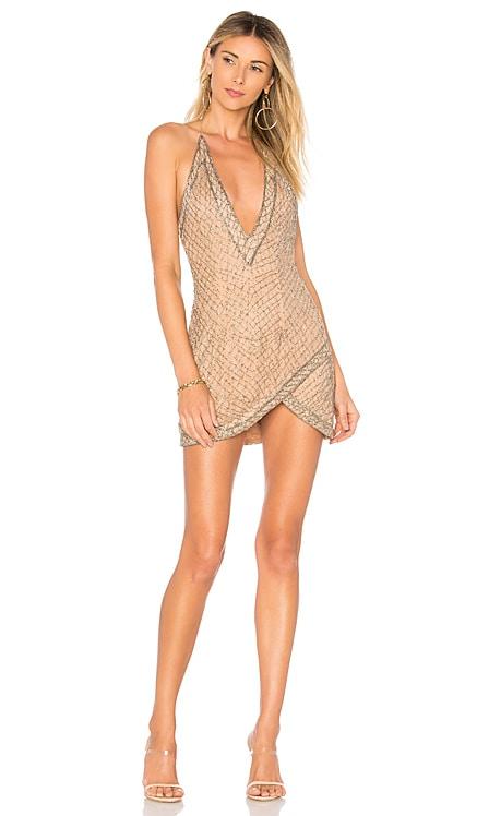 Rischa Dress X by NBD $288