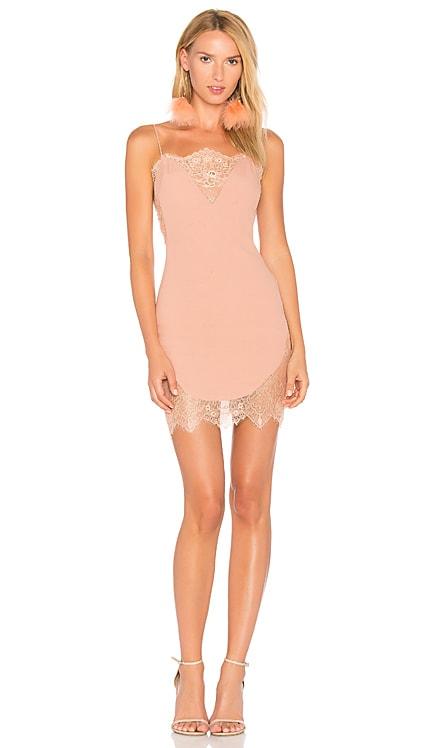 Kennedy Dress X by NBD $80