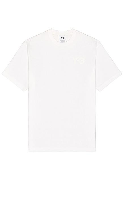 티셔츠 Y-3 Yohji Yamamoto $90
