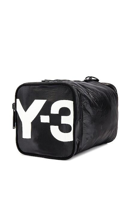 SAC Y-3 Yohji Yamamoto $238 NOUVEAUTÉ