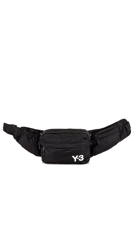 슬링 백 Y-3 Yohji Yamamoto $238