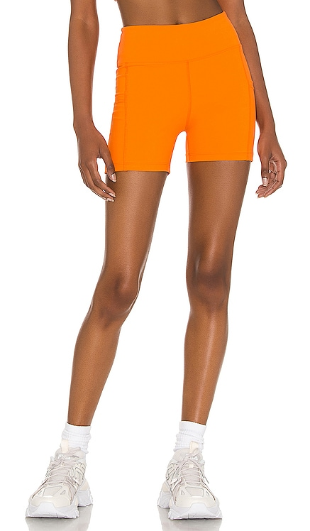 Short Short YEAR OF OURS $79 BEST SELLER