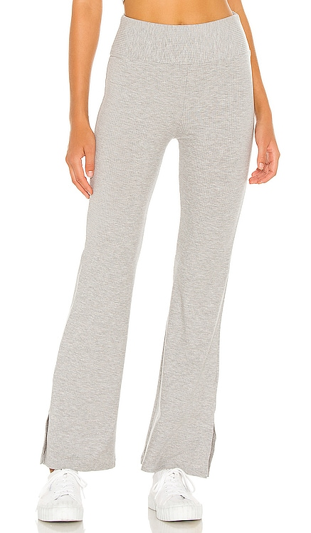 Flight Pant YEAR OF OURS $90 BEST SELLER
