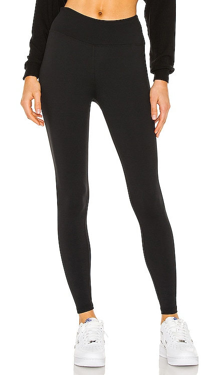 Yoga Legging YEAR OF OURS $88 NEW