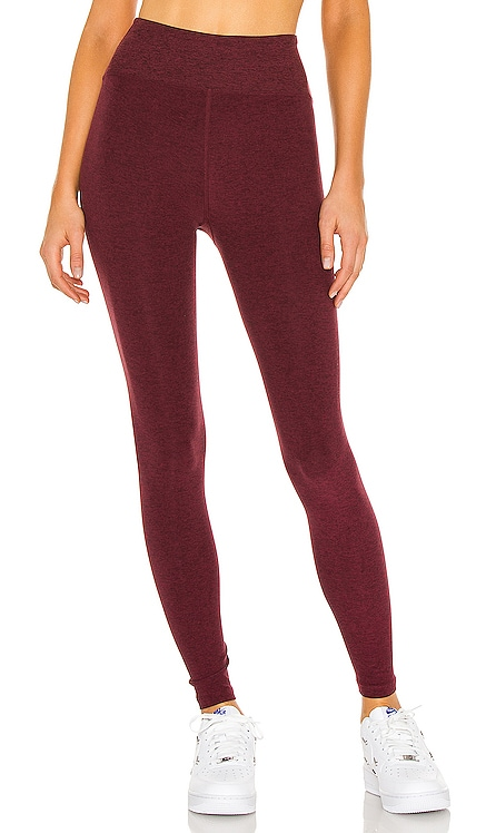 Yoga Legging YEAR OF OURS $62
