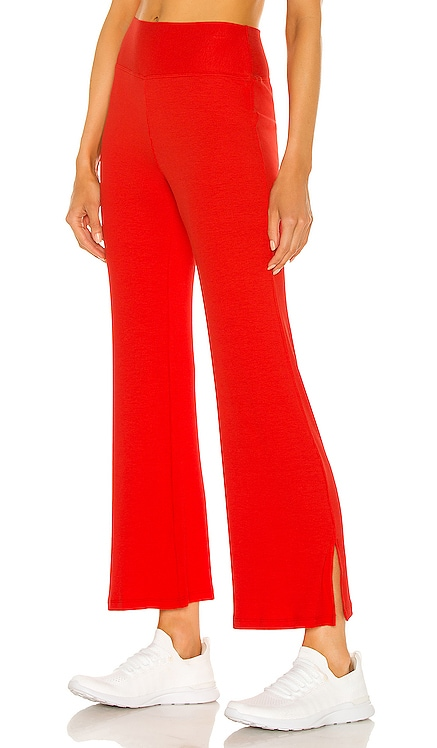 Lounge Pant YEAR OF OURS $79 NEW