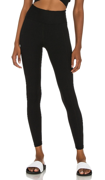 Walker Legging YEAR OF OURS $114 NEW