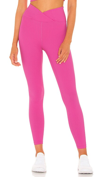 Veronica Legging YEAR OF OURS $110