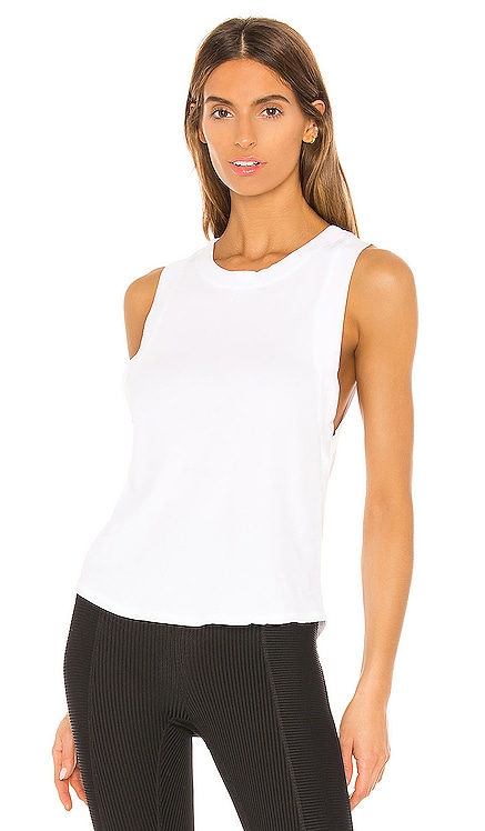 The Perfect Muscle Tank YEAR OF OURS $48 BEST SELLER