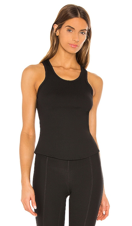 Ribbed Sporty Tank YEAR OF OURS $48 BEST SELLER