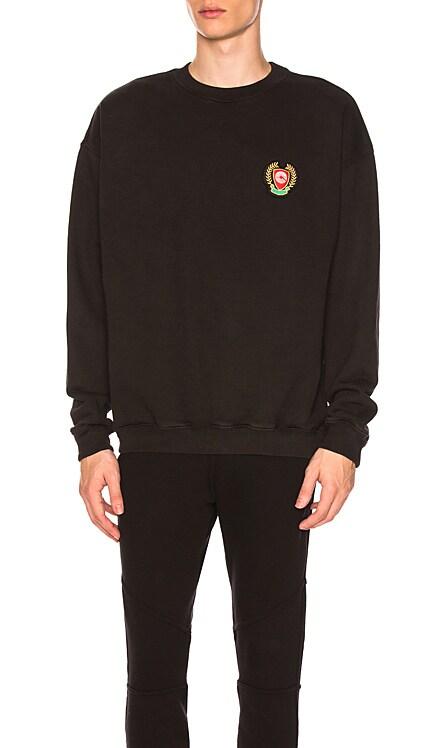 Season 5 Crewneck Sweatshirt YEEZY $175