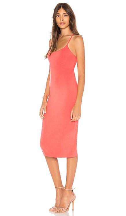 Anyssa Dress Young, Fabulous & Broke $57