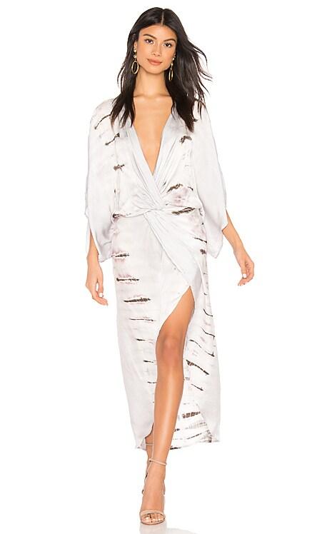 Siren Dress Young, Fabulous & Broke $229