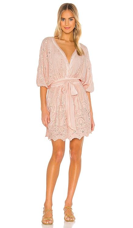 Kyra Dress Young, Fabulous & Broke $207 NEW ARRIVAL