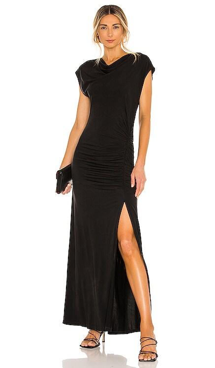 Tulola Dress Young, Fabulous & Broke $233 NEW